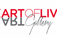 The Art of Living Gallery