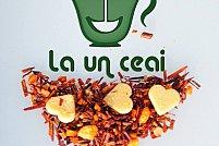 Ceainaria La Un Ceai