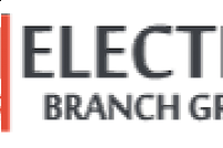 Electro Branch Group