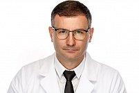 Albu Emanuel - doctor