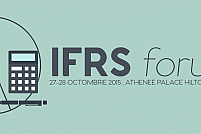 IFRS Forum