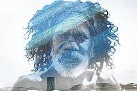 The Dreaming - Expozitie de arta aborigena cu vanzare