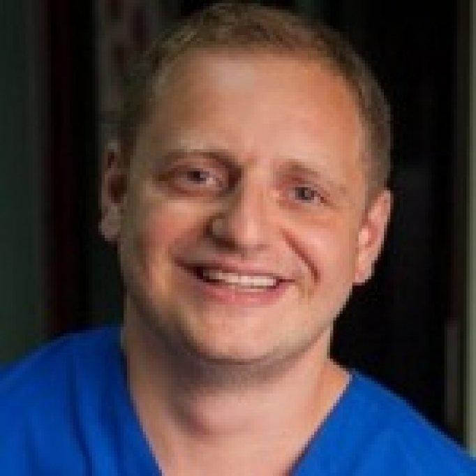Todosi Radu - doctor