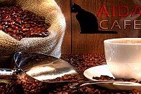 Aida Caffe