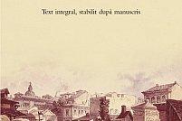 Amintirile colonelului Grigore Lăcusteanu, publicate integral la Editura Polirom