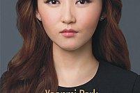 Bestsellerul international Drumul catre libertate. Autobiografia unei refugiate din Coreea de Nord de Yeonmi Park, publicat la Polirom