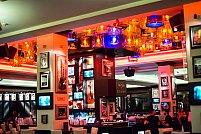 Heart Rock Cafe