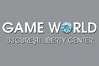 Game World Liberty Center