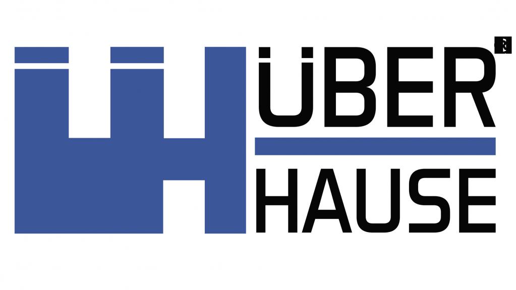 UBERhause