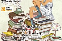 Schimb de Carti Noiembrie Atelier de confectionat povesti fantastice