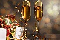 Organizezi Revelionul? - promoveaza evenimentul prin timisoreni.ro
