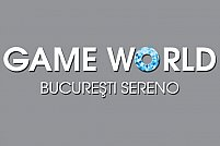 Game World Sereno