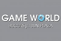 Game World Sun Plaza
