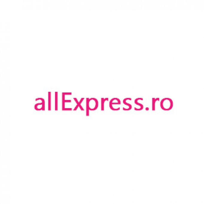 Internet-Magazin allExpress.ro de cosmetice si make-up