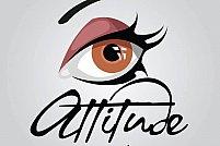 Attitude Events