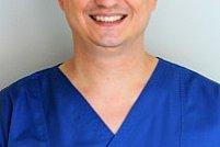 Cirligeanu Razvan - doctor