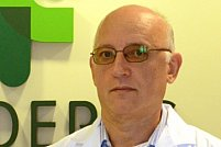 Culman Victor - doctor