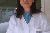 Dima Adriana - doctor