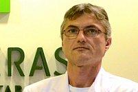 Grasu Mugur Cristian - doctor