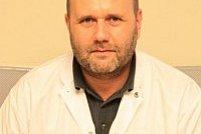 Jecan Radu - doctor