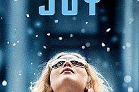 Joy 2D