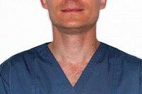 Maris Marius - doctor