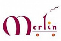 Merlin Books & Toys Store