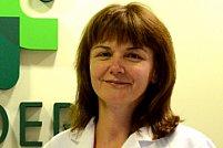 Oancea Andaluzia - doctor