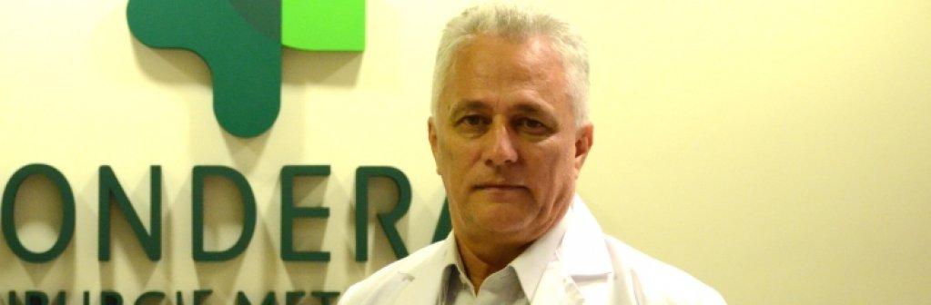 Oancea Marcel - doctor