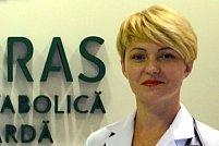 Onut Roxana - doctor