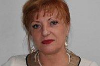 Popescu Gilda - doctor