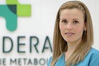 Veste Silvia - doctor