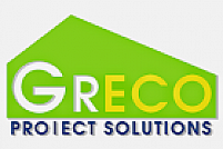 Greco Proiect Solutions