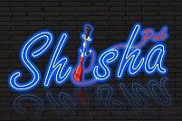 Shisha Pub