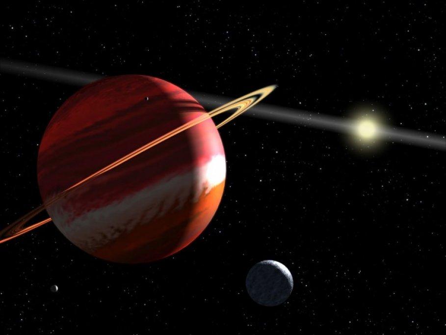 Atelier de astronomie – teorie și observații astronomice