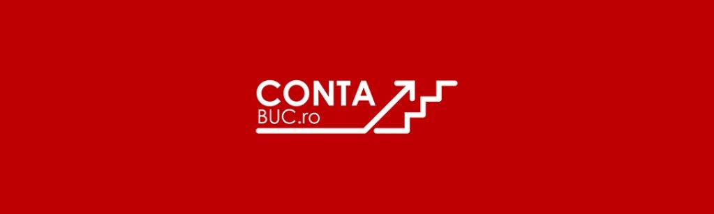 Firma de expertiza contabila ContaBuc revolutioneaza mediul afacerilor prin servicii inegalabile