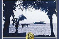 Insulele lui Thomas Hudson, de Ernest Hemingway, romanul din care s-a desprins Bătrînul și marea