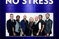 Concert No Stress