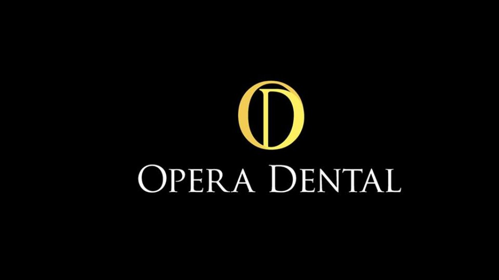 Opera Dental