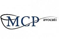 MCP Cabinet avocati