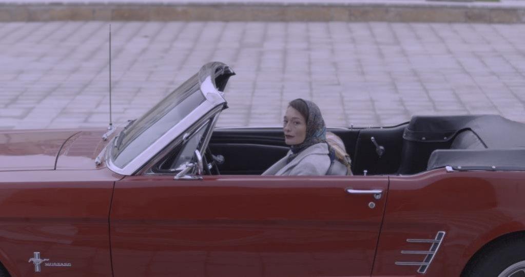 Miracolul din Tekir, proiectat la Berlinale, în cadrul European Film Market