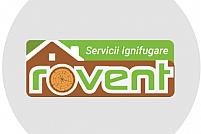 Servicii-Ignifugare