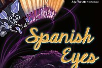 Spanish Eyes- Concert Jezebel