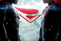 Batman vs Superman:Zorii dreptatii 3D