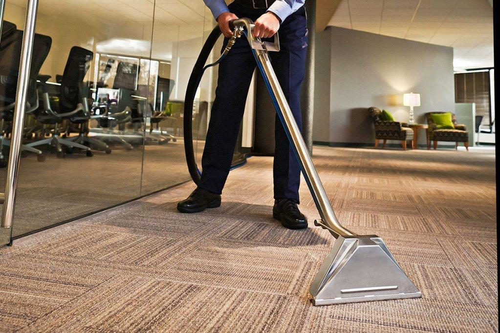 Certto Clean Serv