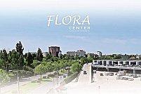 Flora Center
