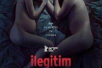 Ilegitim 2D