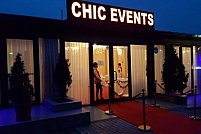 Chic Events Fundeni