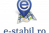 E-stabil Bucuresti