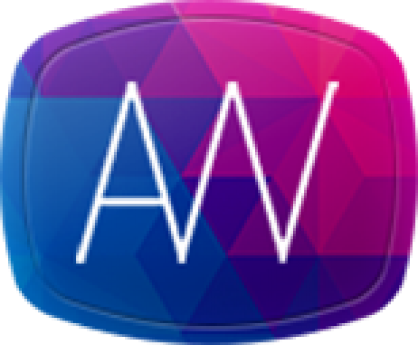 Atelier de Web Design